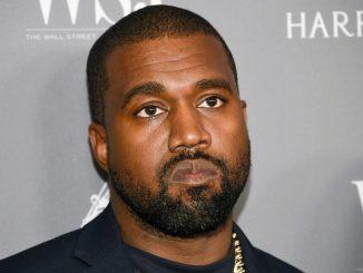 Kanye West Jutawan