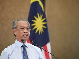 Berjaya Lengkungkan Graf Jangkitan, Ini Yang Perlu Negara Lain Belajar Dari Malaysia
