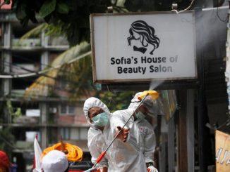 Bom Jangka ASEAN, Antara Singapura Dan Indonesia Yang Mana Satu Lebih Merbahaya