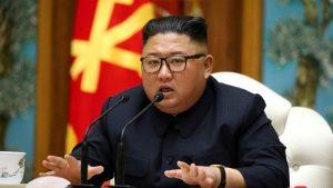 Ini Yang Akan Berlaku Di Korea Utara Sekiranya Kim Jong-un Dilaporkan Meningal 1