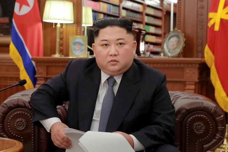 Ini Yang Akan Berlaku Di Korea Utara Sekiranya Kim Jong-un Dilaporkan Meninggal