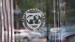 Kemelesetan Ekonomi Tahun 2020 Hanya Akan Pulih Pada 2021 – IMF