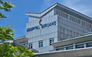 'Rembat' Bekalan Topeng Muka Hospital Dan Jual Kembali, Netizen Kecam Tindakan Pentingkan Diri Individu Ini 9