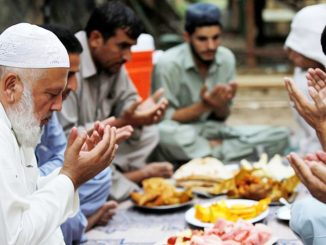 Batalkan Puasa Qada' Tanpa Uzur Adalah Berdosa – Mufti Wilayah