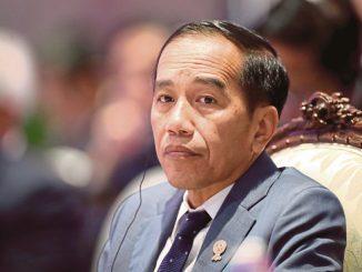 Catat Peningkatan Kes Kematian Akibat COVID-19, Indonesia Perlu Bantuan Dunia 1
