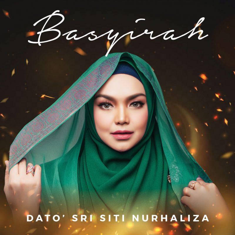 Basyirah Siti Nurhaliza