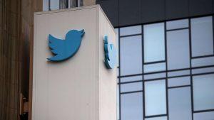 Kakitangan Twitter Dibenarkan Kerja Dari Rumah Buat Selama-lamanya 1