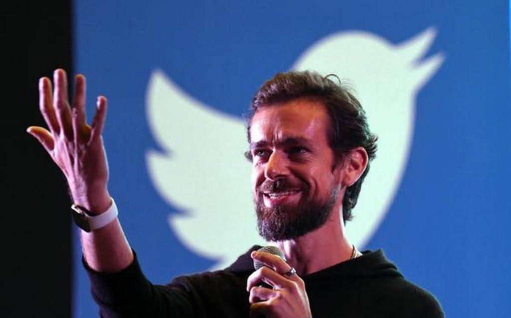 Kakitangan Twitter Dibenarkan Kerja Dari Rumah Buat Selama-lamanya