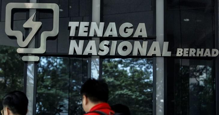Kementerian Tenaga Dan Sumber Asli Nafi Wujud Kesilapan Dalam Kiraan Bil Sepanjang PKP
