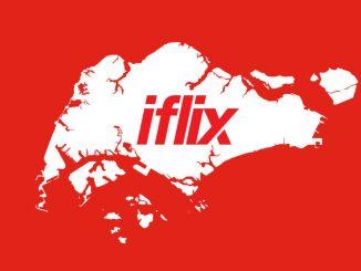 Hadapi Krisis Hutang, iflix Kini Dilaporkan Sedang Dalam Perbincangan Untuk Dijual 1