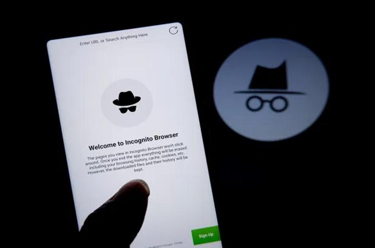 Jejak Pengguna Dalam Mod Inkognito, Google Disaman Lebih RM22 Bilion 1
