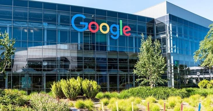 Jejak Pengguna Dalam Mod Inkognito, Google Disaman Lebih RM22 Bilion