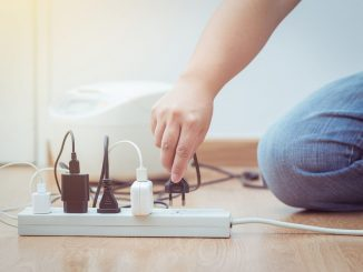 Kenaikan Mendadak Bil Eletrik Kini Jadi Trend Kebimbangan Dunia