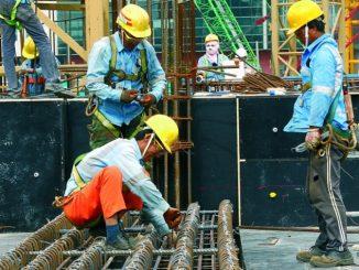 Kerajaan Diminta Fleksibel Kenakan Larangan Pengambilan Pekerja Asing Kerana Boleh Sekat Perkembangan Setengah Industri