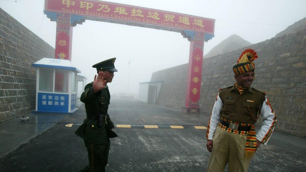 Konflik Sempadan Himalaya Xiaomi India Naikkan Papan Tanda Baru 'Made In India' 1