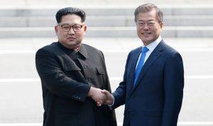 Krisis Semakin Tegang Bila Korea Utara Kini Sudah Siap Dengan Hukuman 'Balas Dendam' Kepada Korea Selatan 1
