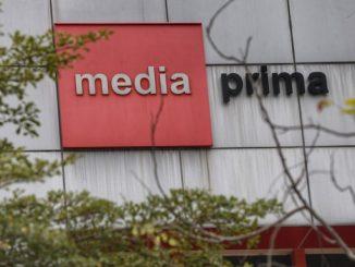 Media Prima Buang Lagi 300 Kakitangan, Utusan Dan Kosmo Kembali Beroperasi