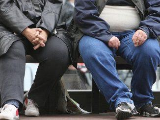 Semakin Ramai Warga Dunia Obesiti Menjelang 2025