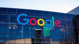 Google Tawar 100,000 Biasiswa Program Persijilan Jangka Pendek