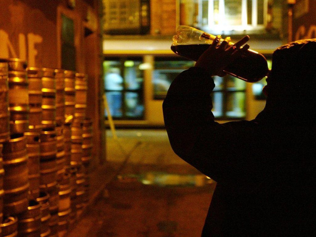 Hanya Dibenarkan Minum Dalam Rumah, Ini Antara Undang-Undang Alkohol Di Norway