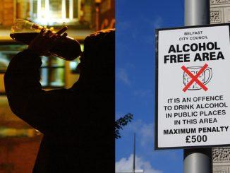 Hanya Dibenarkan Minum Dalam Rumah, Ini Antara Undang-Undang Alkohol Di Norway 2