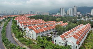Johor Catat Bilangan Hartanah Tidak Terjual Paling Tinggi Di Malaysia 1