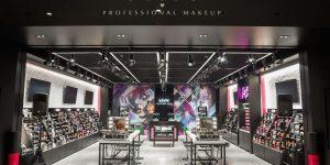 Kedai Kosmetik NYX Umum Tutup Perniagaan Di Malaysia Menjelang Akhir Julai Dengan 80% Diskaun