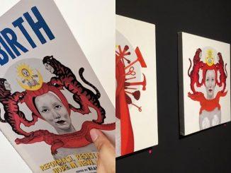 Pengharaman Buku Hina Jata Negara, Rakyat Terlampau Sensitif Hingga Sekat Kreativiti 2
