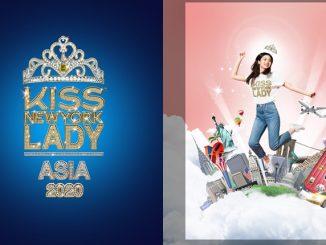 Serlah Gaya Kreatif Dengan KISS NEW YORK Dan Berpeluang Menangi Wang Tunai Sehingga RM42,000 4