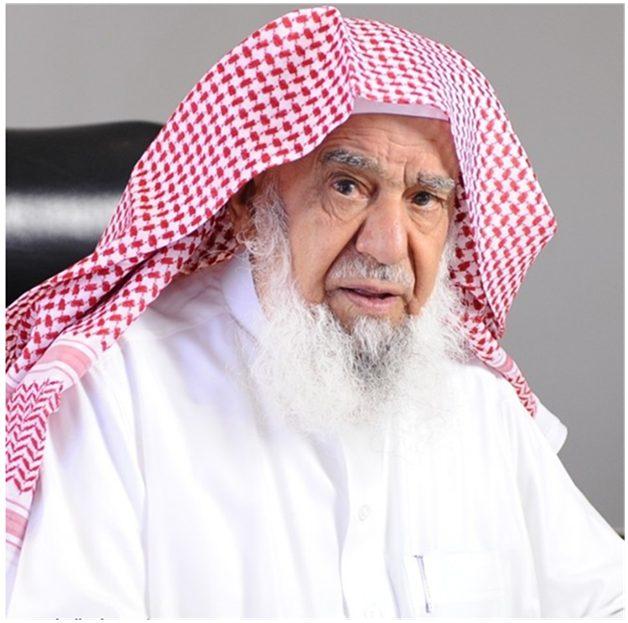 Sulaiman Al Rajhi, Pemilik al Rajhi Bergelar Jutawan Tanpa Harta 1