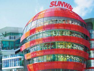 Sunway Beli Tanah Di Kelantan Untuk Bina Hospital RM200 Juta 1
