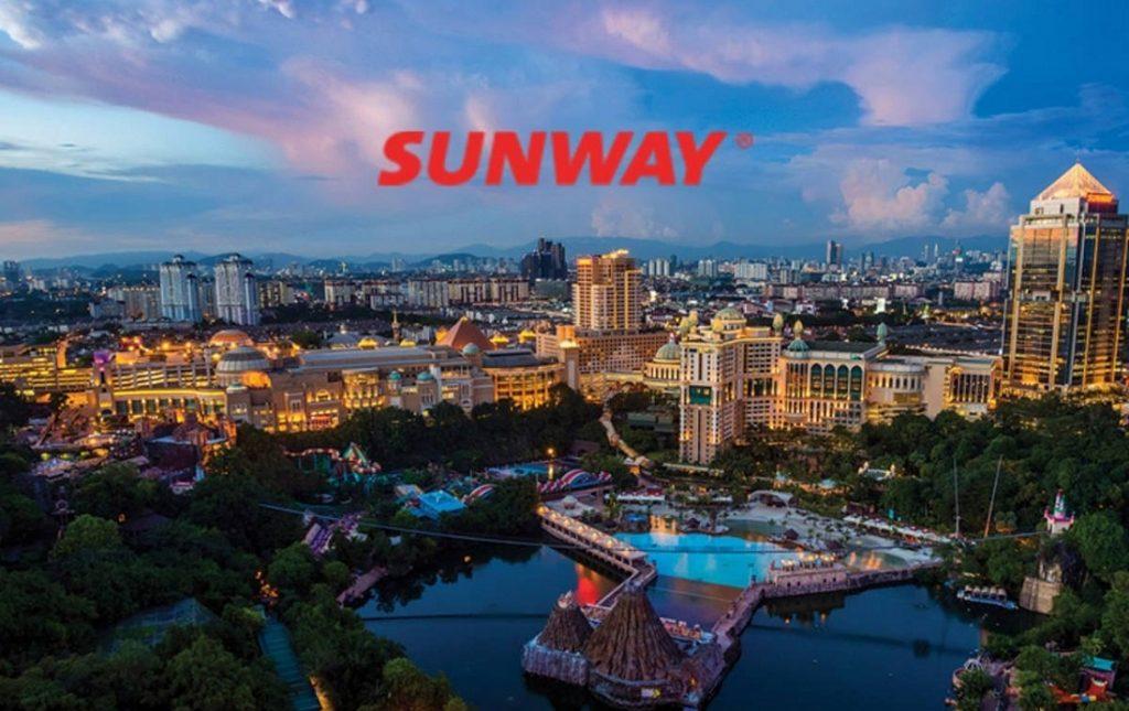 Sunway Beli Tanah Di Kelantan Untuk Bina Hospital RM200 Juta