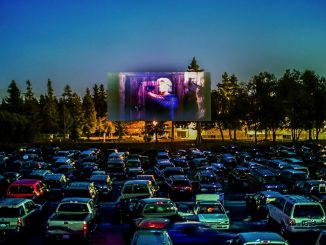 drive_in_theater_1050x700