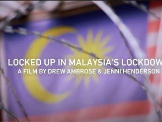 Al-Jazeera Malaysia Berita Tidak Benar Pati