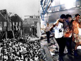 32 Tahun Selepas Tragedi Hitam Runtuhnya Jambatan Terminal Feri Sultan Abdul Halim 3