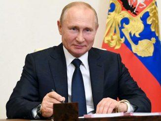 Daftar Selepas Dua Bulan Ujian, Keberkesanan Vaksin COVID-19 Rusia Diragui Saintis Dunia