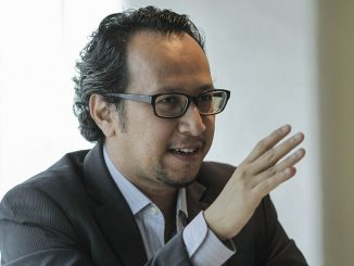 Jurang Pendapatan Golongan Kaya Dan Miskin Di Malaysia Semakin Besar Susulan Pandemik