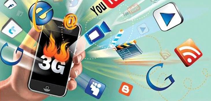 Menuju Teknologi 5G, Tiada Lagi Rangkaian 3G Menjelang Akhir 2021 4