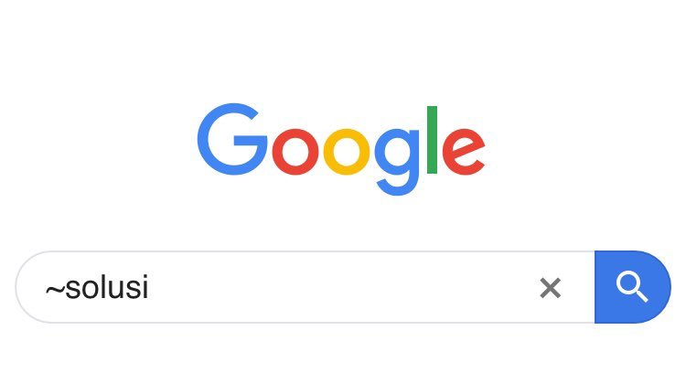 5 Tip Mudahkan Pencarian Maklumat Di Google Yang Perlu Anda Tahu 2