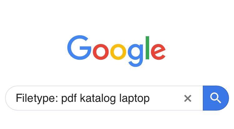 5 Tip Mudahkan Pencarian Maklumat Di Google Yang Perlu Anda Tahu 4