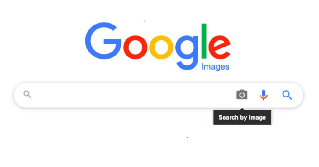 5 Tip Mudahkan Pencarian Maklumat Di Google Yang Perlu Anda Tahu 5