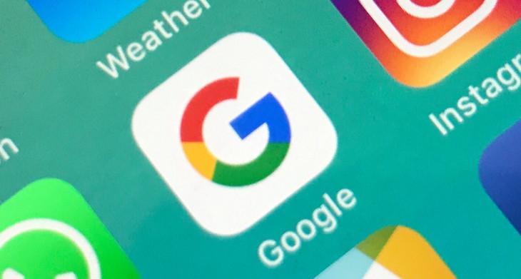 5 Tip Mudahkan Pencarian Maklumat Di Google Yang Perlu Anda Tahu 6