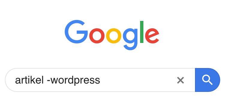 5 Tip Mudahkan Pencarian Maklumat Di Google Yang Perlu Anda Tahu