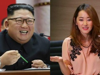 Diculik Dan Dijual Ke Rumah Pelacuran, Ini Penderitaan Yang Dilalui Pembelot Korea Utara Yang Melarikan Diri 4