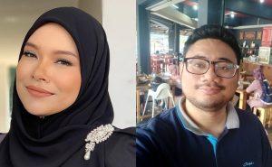 Dikecam Kerana Aksi Tak Senonoh Anak, Lihat Apa Nasihat Lelaki Ini Kepada Netizen Mulut Bawang 2