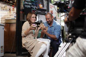 Berjaya Kutip RM1.3 Juta Dalam Masa Empat Hari Tayangan, Filem 'Jebat' Tak Sesuai Untuk Tontonan Keluarga 1