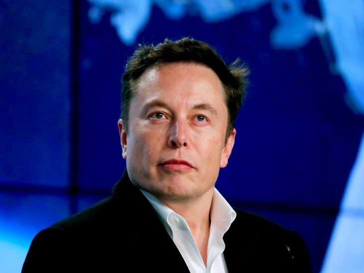 Resume Elon Musk Jadi Panduan Pencari Kerja Seluruh Dunia 2