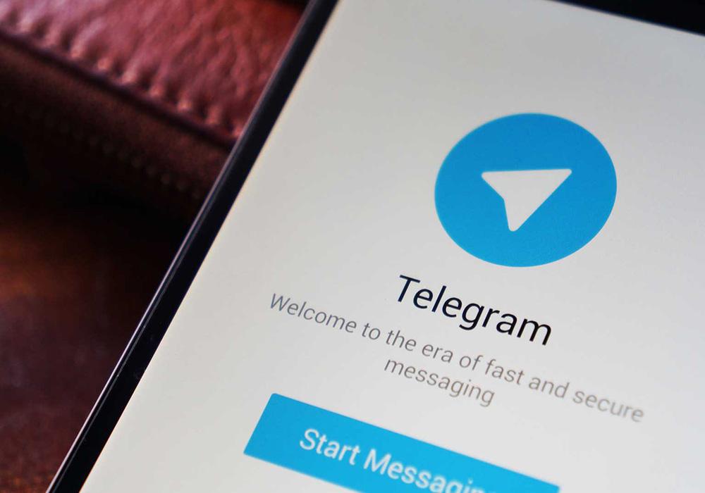 Telegram Lubuk Lucah Malaysia