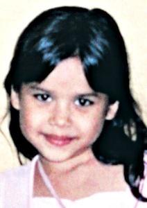 Sudah 13 Tahun, Kes Nurin Jazlin Tak Pernah Ditutup 1