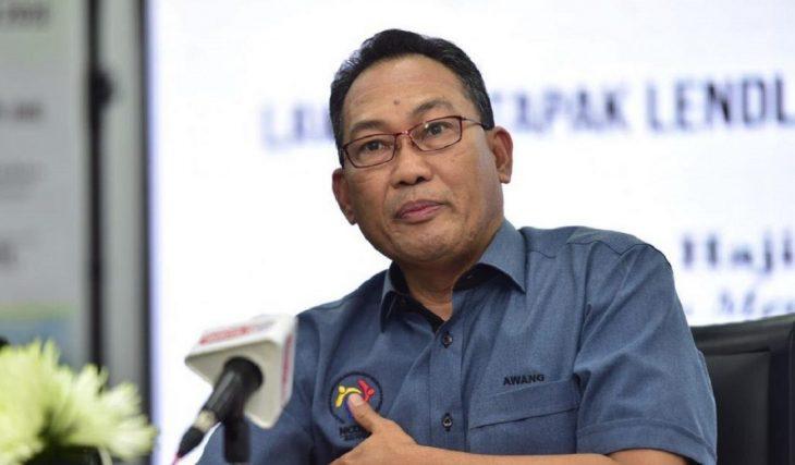 'Terlalu Memilih Lokasi Punca Siswazah Menganggur', Kenyataan Menteri KSM Sekali Lagi Buat Netizen Marah